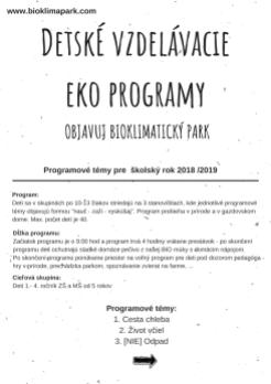 Ekoprogramy_1
