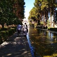 Iranska zahrada_Dolat Abad