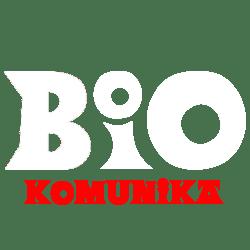 Bilbao Komunika