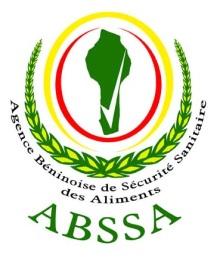 Agence béninoise de la sécurité sanitaire des aliments du Bénin