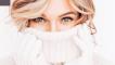 Ako sa postarať o pleť počas zimy využitím prírodnej kozmetiky ?