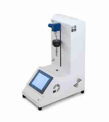 AnilinOL611 Aniline Point Analyzer