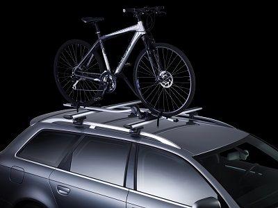 nosaci-bicikla-krovni-kategorija
