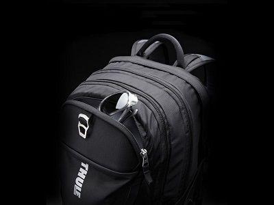 torbe-ruksaci-kategorija