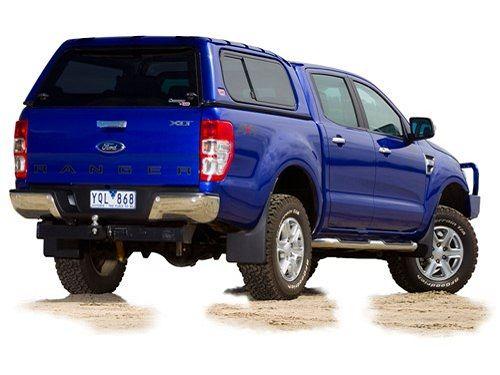 Ford-Ranger-ARB-hardtop