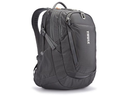 Thule  EnRoute™ Escort Daypack TEED117_Gray_01_4