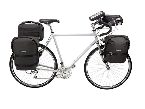 Thule Pack 'n Pedal Touring_4