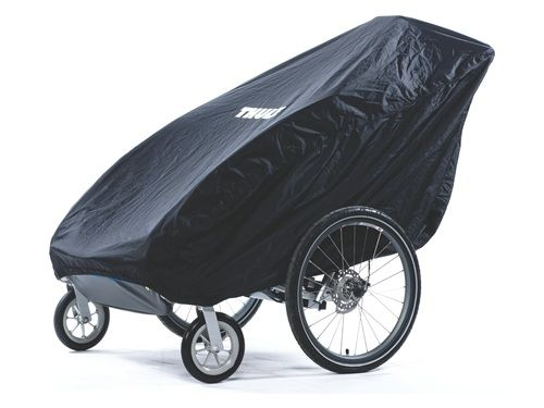 Thule_Storage_Cover 20100784_4