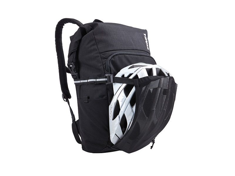 commuter_backpack_100070_black_alt5