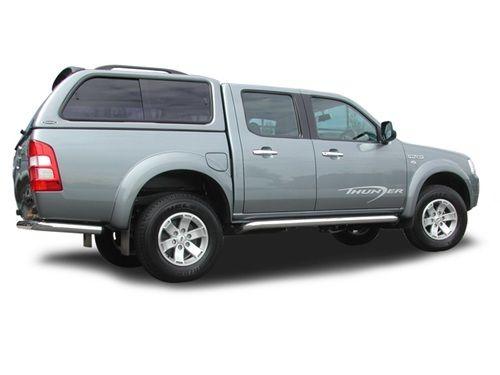 ford-Ranger-carryboy