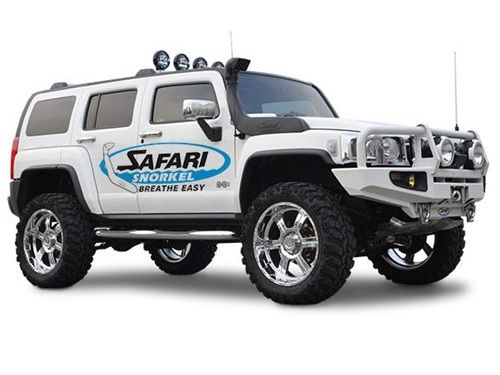 safari-snorkel-hummer-h3