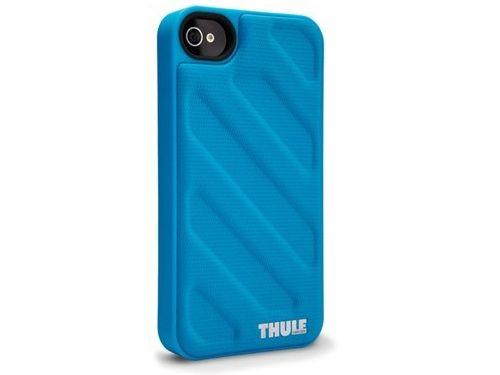 tgi104_blue_main_sized_900x600