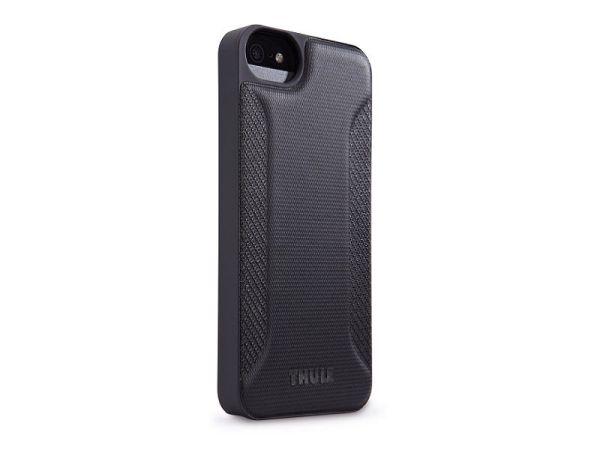 Navlaka Thule Gauntlet 2.0 za iPhone SE/5/5s crna