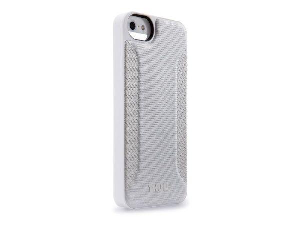 Navlaka Thule Gauntlet 2.0 za iPhone SE/5/5s bijela