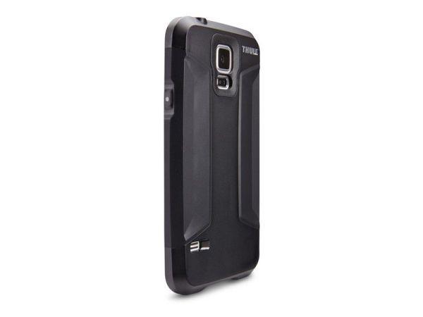 Navlaka Thule Atmos X3 za Samsung Galaxy S5 crna