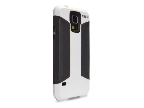 Navlaka Thule Atmos X3 za Samsung Galaxy S5 bijelo-crna