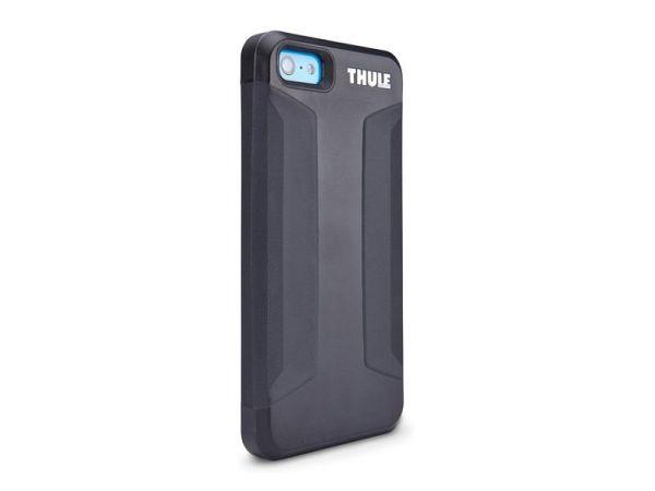 Navlaka Thule Atmos X3 za iPhone 5c crna