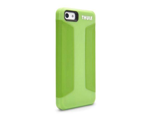 Navlaka Thule Atmos X3 za iPhone 5c zelena