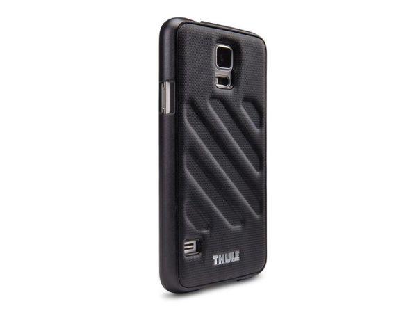 Navlaka Thule Gauntlet za Samsung Galaxy S5 crna