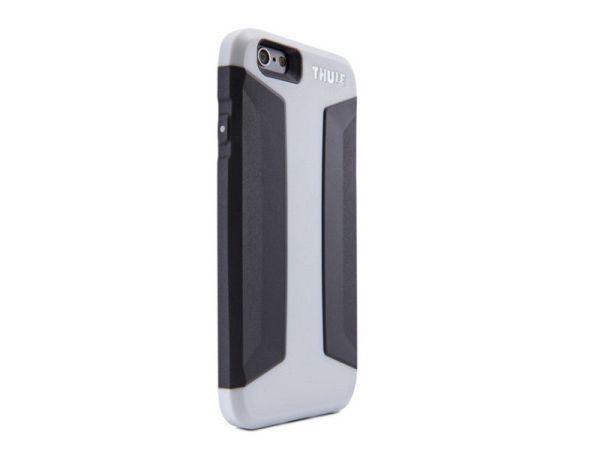 Navlaka Thule Atmos X3 za iPhone 6 crno-bijela