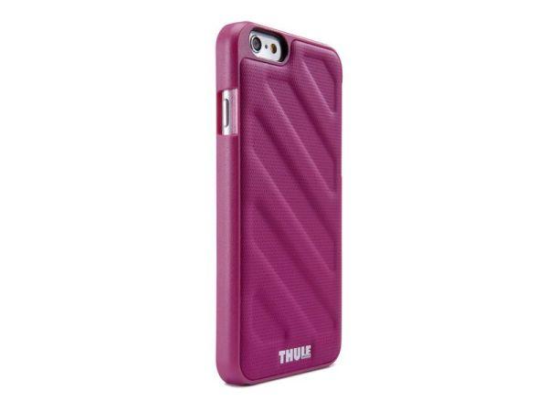 Navlaka Thule Gauntlet za iPhone 6 roza