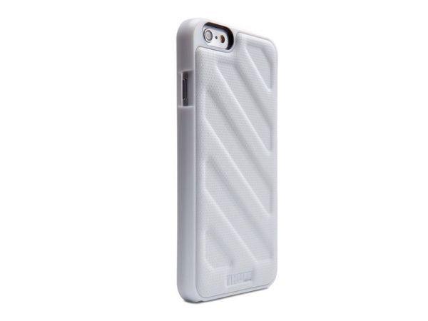 Navlaka Thule Gauntlet za iPhone 6 bijela