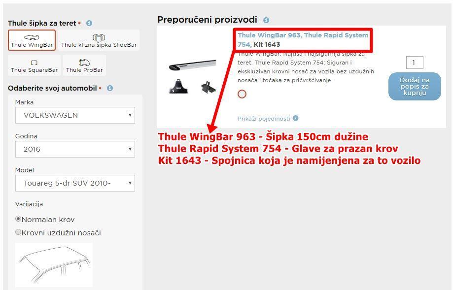 thule-vodic-3