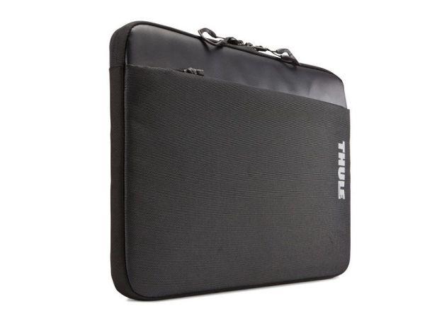 "Navlaka za MacBook® od 13"" Thule Subterra"