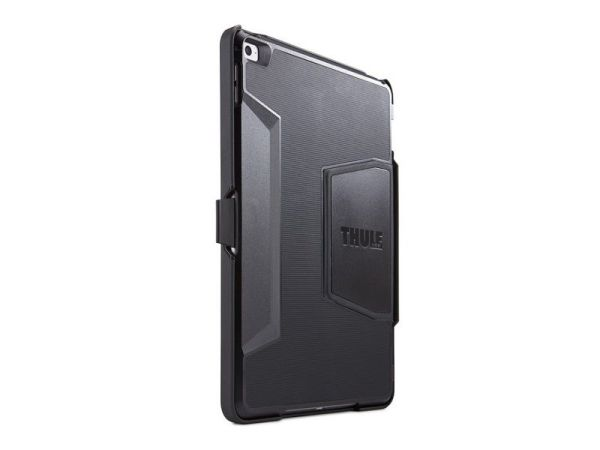 Kućište Thule Atmos X3 za iPad® Air 2
