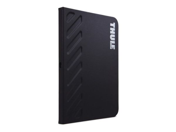"Tanka futrola Thule Gauntlet 1.0 za Galaxy Tab Pro veličine 10,1"" crna"