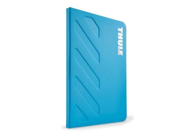 Navlaka Thule Gauntlet za iPad® Air plava