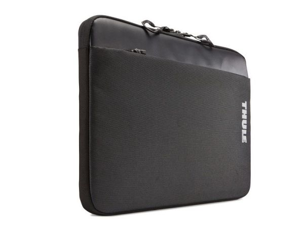 "Navlaka za MacBook® od 15"" Thule Subterra"