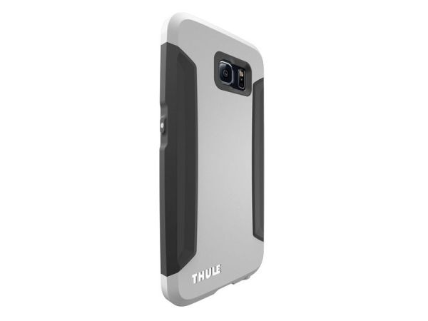 Navlaka Thule Atmos X3 za Samsung Galaxy S6 bijelo-crna