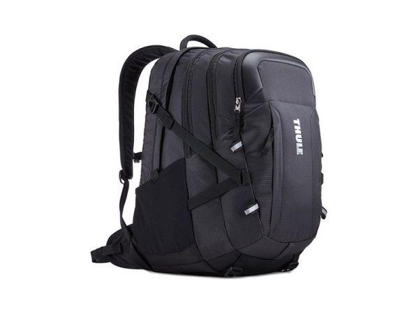 Univerzalni ruksak Thule EnRoute Escort 2 crni 27 l