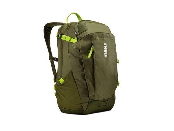 Univerzalni ruksak Thule EnRoute Triumph 2 drab 21 l