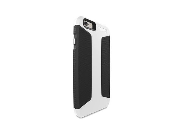 Navlaka Thule Atmos X4 za iPhone 6 plus/6s plus bijelo/crna
