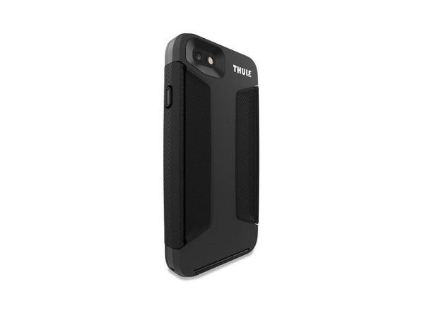 Vodootporna navlaka Thule Atmos X5 za iPhone 6/6s crna
