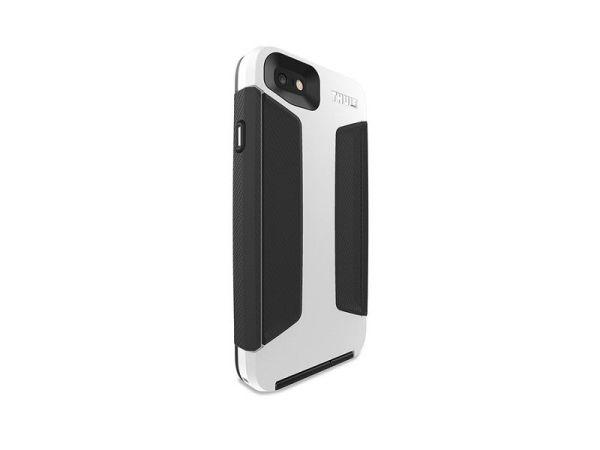 Vodootporna navlaka Thule Atmos X5 za iPhone 6/6s bijelo/crna