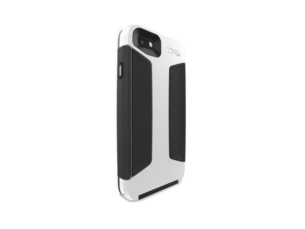 Vodootporna navlaka Thule Atmos X5 za iPhone 6 Plus/6s Plus bijelo/crna