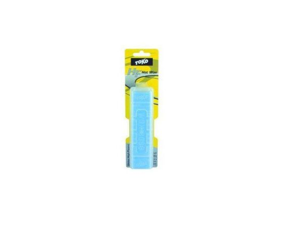 Toko HF Hot Wax -10º - -30º plavi