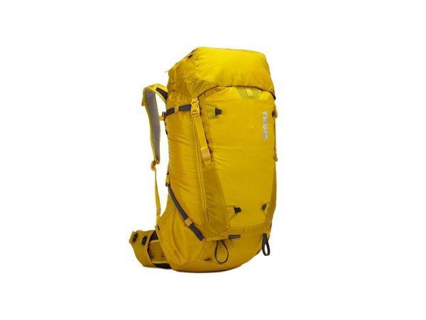 Muški ruksak Thule Versant 50L žuti