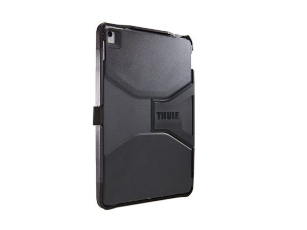 "Kućište Thule Atmos za 9.7"" iPad® Pro/iPad® Air 2"