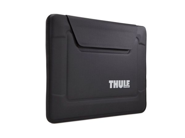 Navlaka u stilu omotnice Thule Gauntlet 3.0 za MacBook® 12""