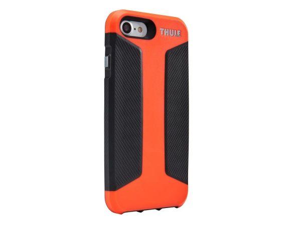 Navlaka Thule Atmos X4 za iPhone 7/iPhone 8 crveno/siva
