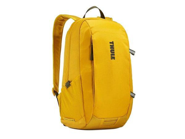 Univerzalni ruksak Thule EnRoute Backpack 13L žuti