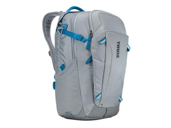 Univerzalni ruksak Thule EnRoute Blur 2 svjetlosiva 24 l
