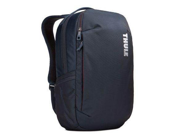Univerzalni ruksak Thule Subterra Travel Backpack 23L plava