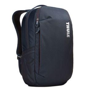 Univerzalni ruksaci i ruksaci za laptope Thule