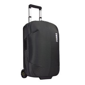 Putne torbe i koferi Thule