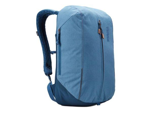 Univerzalni ruksak Thule Vea BackPack 17L plavi